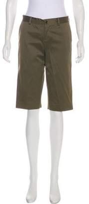 Ralph Lauren Knee-Length Shorts