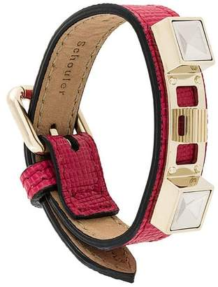 Proenza Schouler PS11 single bracelet