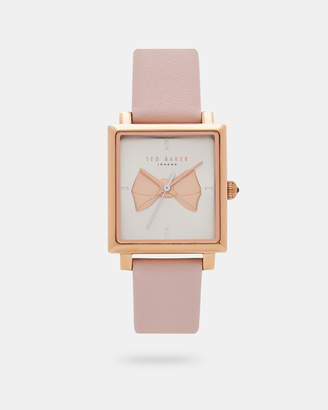 77bf71230 Ted Baker Women s Watches - ShopStyle