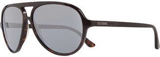 Revo Phoenix Sunglasses - Polarized $279 thestylecure.com