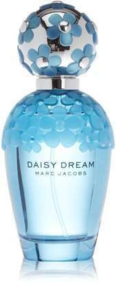 Marc Jacobs Daisy Dream Forever Eau de Parfum Spray for Women, 3.4 oz