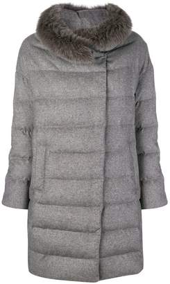 3567fea6f58c Code  15off at Farfetch · Herno padded coat