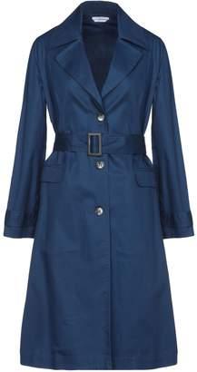 Biancoghiaccio Overcoats
