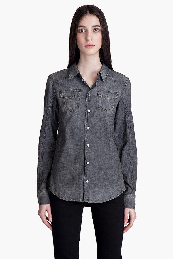 Diesel CADDIK Shirt
