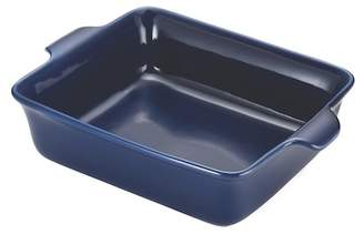 "Anolon Blue Vesta Stoneware 9\"" Square Baker"
