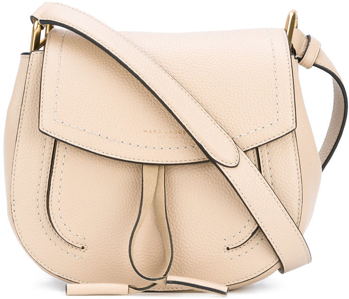 Marc Jacobs Marc Jacobs 'Maverick' shoulder bag