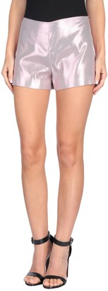Alberta Ferretti Shorts - Item 13252616JN