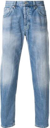 Dondup Cotton Brighton Jeans