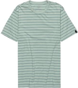 Oakley 50 Multi Stripe T-Shirt - Men's