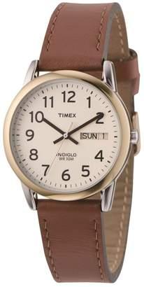 Timex (タイメックス) - voga inc. TIMEX イージーリーダー T20011(C)FDB