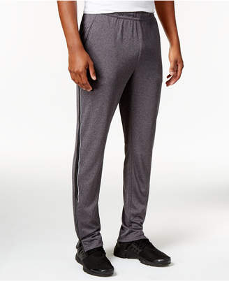 Calvin Klein Men's Side Stripe Track Pants $79.50 thestylecure.com