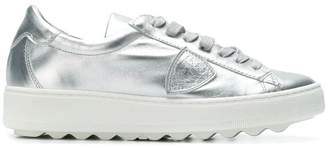 Philippe Model Madeline sneakers