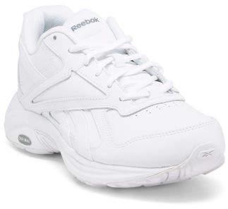 Comfort Walking Sneakers