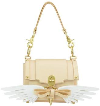 Niels Peeraer Wings Bag