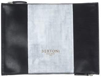 Bertoni 1949 ハンドバッグ