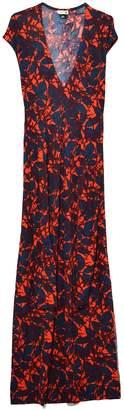 By Malene Birger Majao Dress in Poinciana