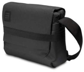 Moleskine ID Small Messenger Bag
