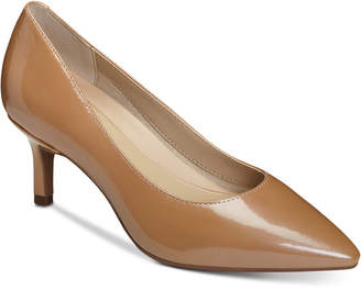 Aerosoles Drama Club Pumps Women's Shoes