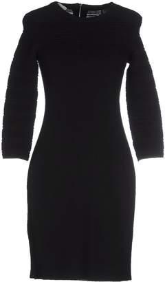 Stefanel Short dresses - Item 34617023WB