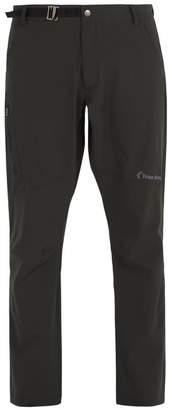 Teton Bros - Crags Hiking Trousers - Mens - Black