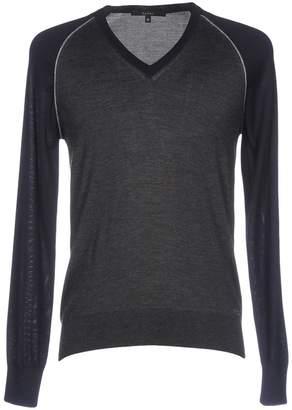 Gucci Sweaters - Item 39650554FG