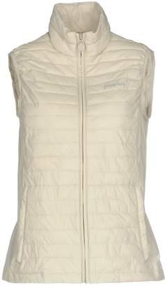 Woolrich PENN-RICH PA) Synthetic Down Jackets