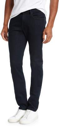Frame L'Homme Skinny Fit Jeans, Edison
