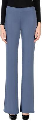 List Casual pants - Item 13121749
