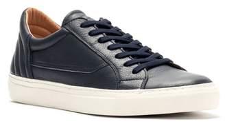 Rodd & Gunn Shelton Road Sneaker