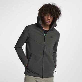 Nike Sportswear Tech Men's Full-Zip Hoodie