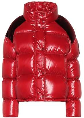 Moncler Genius 2 1952 down coat