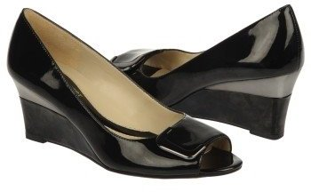 Naturalizer Women's Riddle
