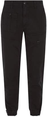 Polo Ralph Lauren Cargo Trousers
