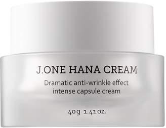 J.One - Hana Cream