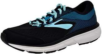 Brooks Women's Dyad 10 Running Shoes
