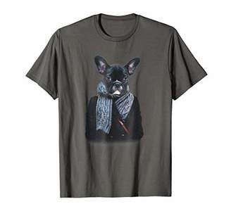 French Bulldog Shirts For Women Men Awesome Frenchie Gift