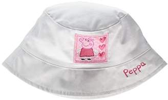 Peppa Pig Girl's Optical Hat,(Manufacturer Size: cm)