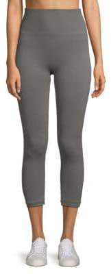 Morgan TLA by Stewart Ribbed Leggings