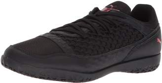 Puma Red Athletic Shoes For Men - ShopStyle Canada 7e57c0344