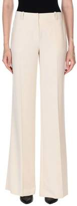 Elisabetta Franchi Casual trouser