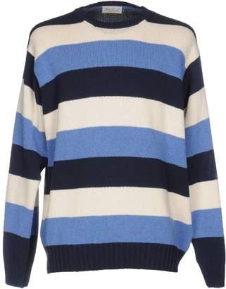 Della Ciana Sweaters - Item 39705178MT