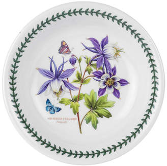 Portmeirion Exotic Botanic Pasta Bowl