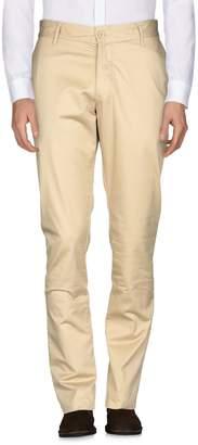 Armani Jeans Casual pants - Item 13212940MQ