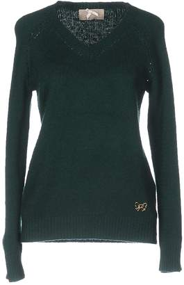 Fixdesign ATELIER Sweaters
