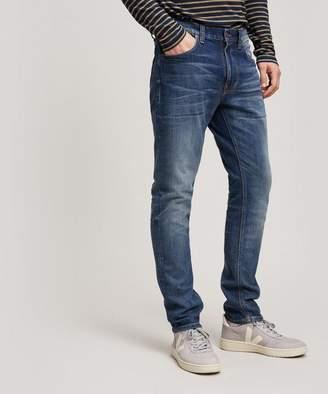 Nudie Jeans Lean Dean Lost Legend Jeans