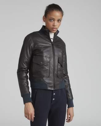 Rag and Bone Mila jacket