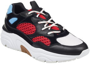 Marc Fisher Nella Sneaker