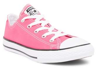 Converse Chuck Taylor All Star Oxford Sneaker (Little Kid)