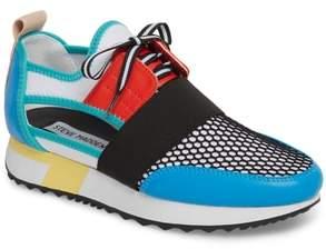Steve Madden Arctic Sneaker