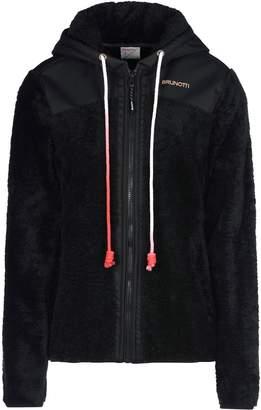 Brunotti Sweatshirts - Item 37930702VT